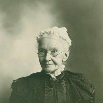Image of P1936.1.017 - Print, Photographic