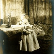 Image of P1936.1.034 - Print, Photographic