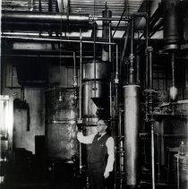 Image of P1936.1.067 - Print, Photographic