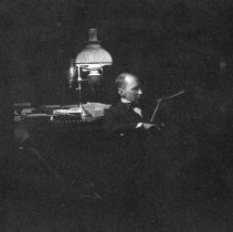 Image of P1936.1.077 - Print, Photographic