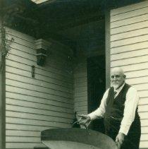 Image of P1936.1.137 - Print, Photographic