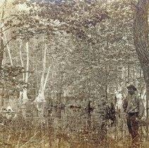 Image of P1936.1.164 - Print, Photographic