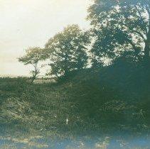 Image of P1936.1.183 - Print, Photographic