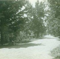 Image of P1936.1.228 - Print, Photographic