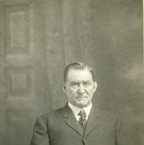 Image of N M Dewees