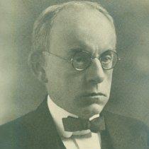 Image of John King Scudder