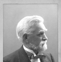 Image of P1936.1.371 - Print, Photographic