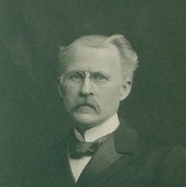 Image of P1936.1.390 - Print, Photographic