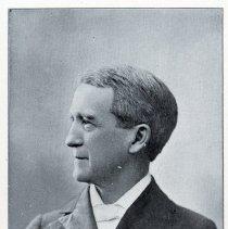 Image of George C. Loring