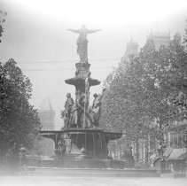 Image of LLMArch11.05 - Photograph