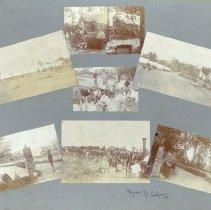 Image of P1936.1.511 - Print, Photographic