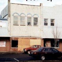 Image of 500 block Front Street 2005 - 2015FIC225