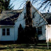 Image of 521 Hayes Street - 2015FIC236