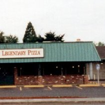 Image of Abby's Pizza in 2000