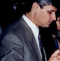 Image of Brown, John City Administrator 1999-2008 - 2015FIC600