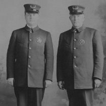 Image of Policemen Hall 00089 B-3a-3 - 2015FIC1021