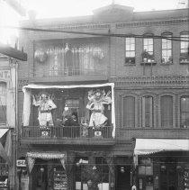 Image of Portland Chinatown store HallJJ-Misc-42 - 2015FIC1107