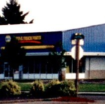 Image of Davidson-Napa Auto Parts 1655 James Street in 2000 - 2015FIC1157