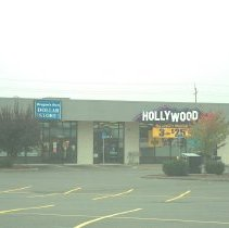 Image of 1580 Mt. Hood Ave.  - 2015FIC1199