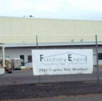 Image of Factory Expo 2555 Progress Way in 2008 - 2015FIC1378