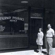 Image of Fairway Insurance
