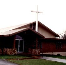 Image of Faith Christian Fellowship 602 Young Street in 2004 - 2015FIC1401