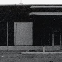 Image of Justice Court Building 141 Front Street in the 1950s - 2016FIC2433
