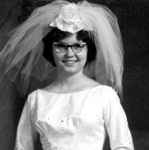 Image of Mary Trecker Ross