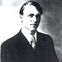 Image of B.F.McKee