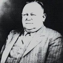 Image of Miller, Bill - 2016FIC2886