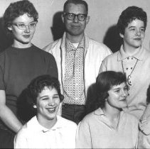 Image of Group 1960