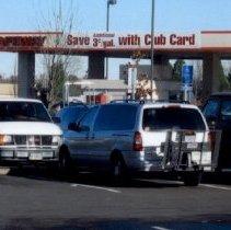 Image of Safeway Gasoline in 2004 - 2016FIC3469