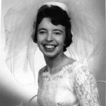 Image of Delene Seeeley, Mrs. Alan Kempton