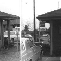 Image of Scarborough Insurance- Safeco 1585 N Pacific Highway in 1979 - 2016FIC3655