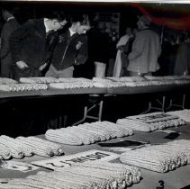 Image of State Corn Show 1959 - 2016FIC3782