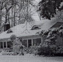 Image of Stoller house 488 Montgomery