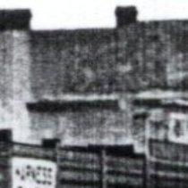Image of Heinrich Tailor Shop 141 Front Street befroe 1911 - 2016FIC3879