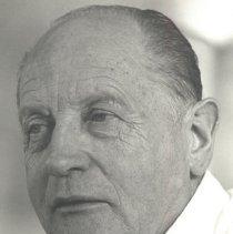 Image of Floyd Maricle