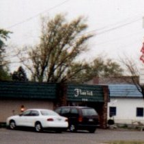 Image of Valley Pacific Florist 774 N Pacific Highway in 2000 - 2016FIC4255