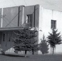 Image of Water Department 106 Broadway in 1960 - 2016FIC4338