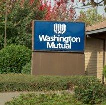 Image of Washington Mutual Bank 1539 Mt. Hood Avenue in 2004 - 2017FIC4850