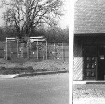 Image of Far West Fir Sales 2895 Progress Way in 1979 - 2017FIC4875