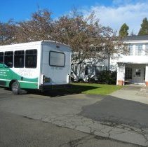 Image of Emerald Gardens Assisted and Memory Care 1890 Newberg Highway  - 2017FIC4914