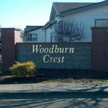 Image of Woodburn Crest 2002 Crestline Drive  - 2017FIC4975