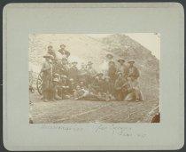 Image of RG1227.PH000004-000006 - Print, Albumen