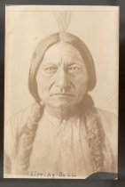 Image of Sitting Bull