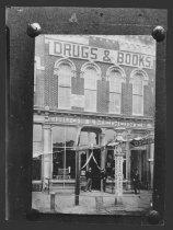 Image of Tucker-Shean Store, Lincoln, Nebraska