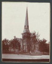 Image of RG2158.PH000016-000038 - Print, Albumen