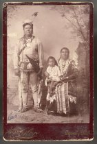 Image of RG1289.PH000009-000002 - Photograph, Cabinet