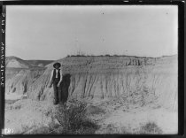 Image of Lakota Fire Pit Site